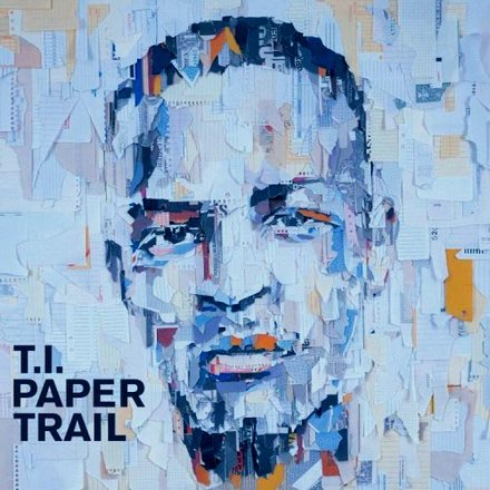 Favorite Album Cover - Page 2 Ti-paper-trail-album-cover1